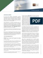 26-04-2020-PrJavier-Dios_es_santo.pdf