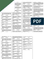 Module 4 Professional Ed