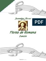 Flores de Romana.pdf