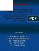 ECONOMIA_AGRICOLA