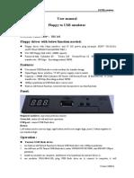 SFR1M44-U100K