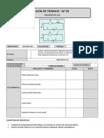 guia 2 electronica.pdf