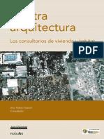 Gazzoli Ruben - La Otra Arquitectura