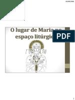 O_lugar_de_Maria_no_espaco_liturgico_original.pdf