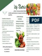 portifolio nutri - CORRETO.pdf