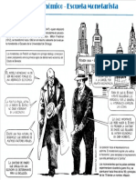 Pensamiento economico - Escuela monetarista.pdf