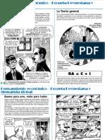 Pensamiento economico - Escuela Keynesiana y demanda global.pdf
