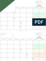 calendario-2T-20-Arco-iris.pdf