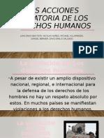 las-acciones-violatoria-de-los-derechos-humanos