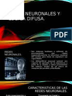 1_Redes_Neuronales_Logica_Difusa_Presentacion1