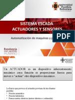 2_Nivel_Campo_Sensores_Actuadores_Presentacion