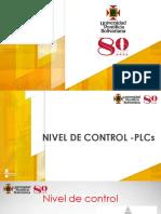 3_Nivel_Control_PLCs_Presentacion