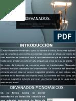 Devanados.pptx