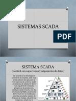 4_Nivel_SCADA_Presentacion