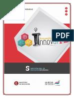 Proyecto InnovarTE último.pdf