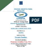TRABAJO FINAL MARIA DEL CARMEN..