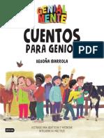 Cuentos_para_genios