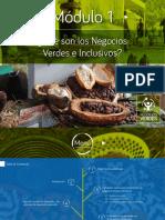 Negocio verde.pdf
