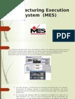 5_Nivel_MES_Presentacion
