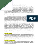 DIETA_RINA_SAU_DIETA_DE_90_ZILE.docx