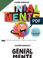 Genial_Mente