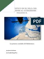 PREDINÁSTICO EN EL NILO.pdf
