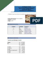 Ejercicios costos por orden de producción (Autoguardado)