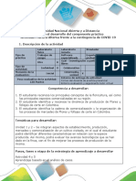 302568_Floricultura_Guia de Componente práctico actividad alterna (1)
