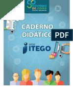 Apostila_Canto_Coral.pdf.pdf