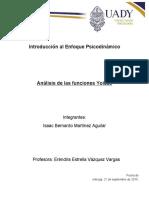Análisis-de-las-funciones-Yoicas-iiiii