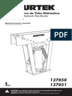 Partes de una dobladora hidraulica.pdf
