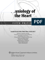 Fisiologoia Cardiaca Katz.pdf