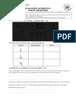 prueba fracciones.doc