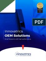 OEM_productsheet