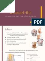 osteoartritis-presentacion.pdf