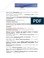 material-bibliografico