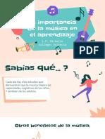 Importanciadelamúsica.pdf
