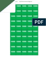 estampillas imprimible.pdf