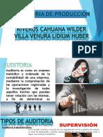 auditoriadeproduccionparaexponer-150625023019-lva1-app6892