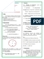 GRUPO 2_APOSTILA_1_CONJUNTOS.pdf