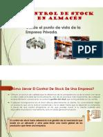 CONTROL DE STOCK SECTOR PRIVADO.pdf
