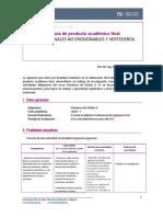 5. Guia de Producto Academico Final