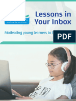 lessons-in-your-inbox-2-young-learners