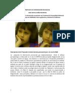 Propuesta de Intervencion Psicosocial_Grupo #32 (1)