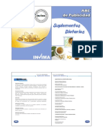 ABC Publicidad de suplementos dietarios.pdf