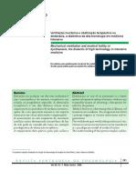 ventilação mecânica e obstinação terapêutica ou distanásia, a dialéctica da alta tecnologia em medicina intensiva.pdf