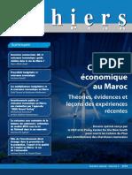 Les Cahiers Volume 2 2019