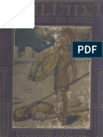 la iliada ( libro septimo).pdf