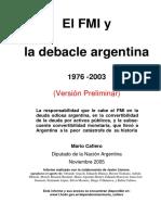 fmi_y_argentina_mariocafiero_2005