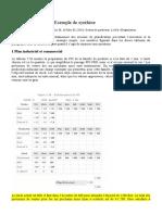 ETUDES_CAS GPAO(MRP-KAN-OPT)